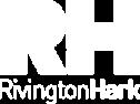 RivingtonHark Logo