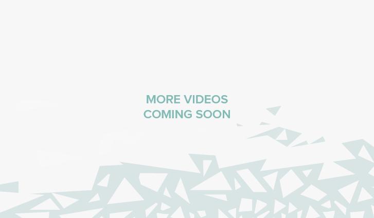 More Copr Bay videos coming soon